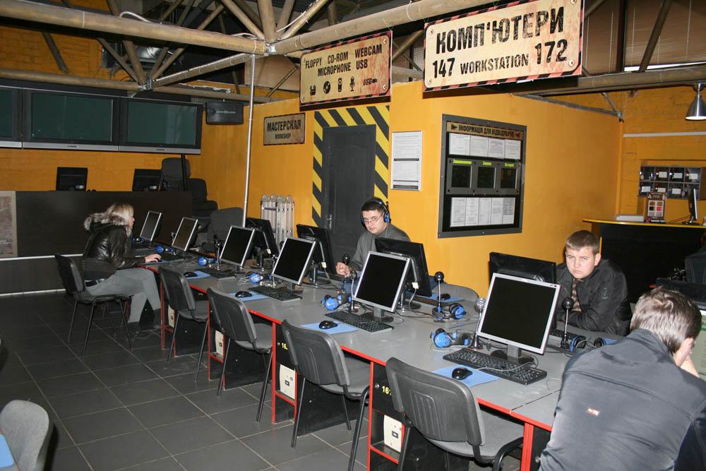 internet-klubi-v-moskve