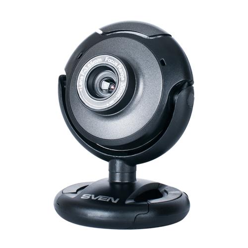 установить драйвер для камери с микрофоном