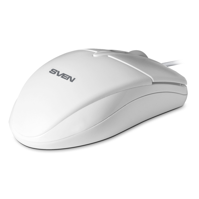 Драйвер для мыши sven rx 112