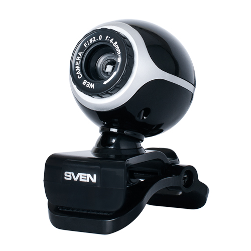 Веб-камера IC-300